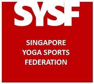 Singapore Yoga Sports Federation